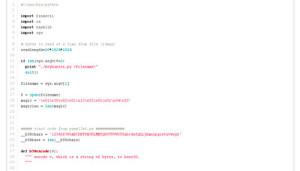 Cryptoff.net: Скрипт восстановления Bitcoin кошелька 2011 года