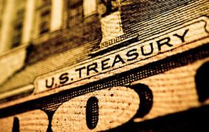 Cryptoff.net: Казначейство США разрешило майнить без регистрации