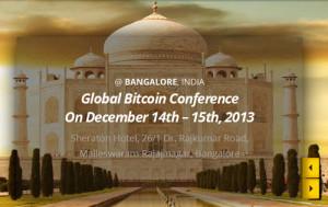 Cryptoff.net: Итоги декабрьской Биткоин конференции в Индии