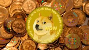 Cryptoff.net: Хакеры взломали DogeWallet и украли 21 млн DogeCoin