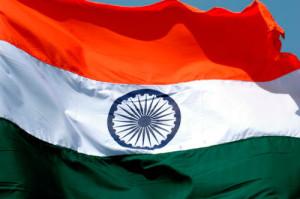 Cryptoff.net: Первые облавы на Bitcoin обменники в Индии