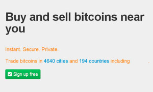 Cryptoff.net: Покупка и продажа BTC стала доступна на китайском языке