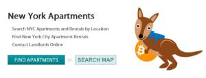 Cryptoff.net: 60% скидки в Нью Йорке при расчете в Bitcoin