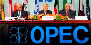 Cryptoff.net: OPEC и возможность продажи нефти за Bitcoin в 2014 году