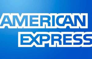 Cryptoff.net: American Express всерьез заинтересовался Биткоином