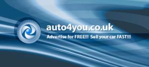 Cryptoff.net: Рекламу авто в Англии можно оплатить Биткоинами
