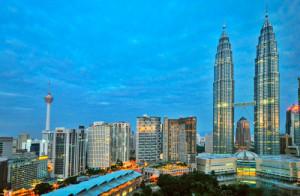 Cryptoff.net: ЦБ Малайзии не признал Bitcoin платежным средством