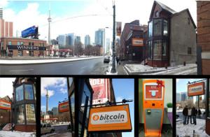 Cryptoff.net: Bitcoin банкоматы в Канаде и Австралии