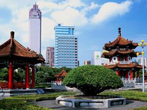 Cryptoff.net: ЦБ Китая и Тайвани против Bitcoin