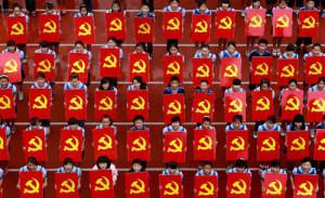 Cryptoff.net: Китайское телевидение начинает антипропаганду Bitcoin