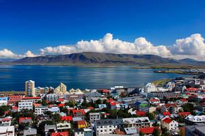 Cryptoff.net: Clipperz сбежал из США в Исландию