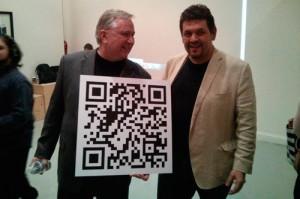Cryptoff.net: Конгрессмен собрал всего $10 в поддержку Bitcoin