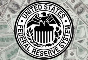 Cryptoff.net: ФР банк Ричмонда опубликовал мини книгу о Bitcoin