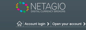 Cryptoff.net: GoldMoney Group позволит торговать Биткоинами