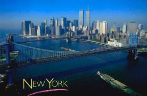 Cryptoff.net: В Нью Йорке обсудят регулирование BTC в конце января