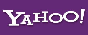 Cryptoff.net: Yahoo признала факт заражения миллионов компьютеров