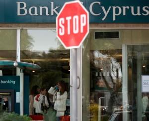 Cryptoff.net: Биткоин не является незаконным по мнению ЦБ Кипра