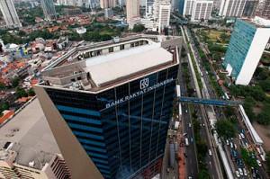 Cryptoff.net: ЦБ Индонезии смягчил позицию к Bitcoin