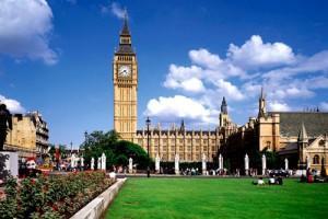 Cryptoff.net: Великобритания может стать вторым домом для Биткоин