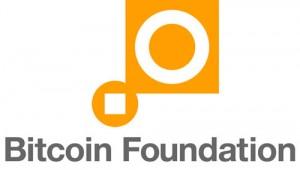 Cryptoff.net: Проблема пластичных транзакций решается - Bitcoin Foundation