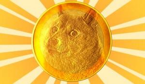 Cryptoff.net: Dogecoin отказался от $500000 инвестиций