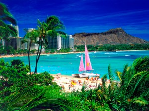 Cryptoff.net: Биткоин на Гавайях является незаконным