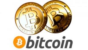 Cryptoff.net: Bitcoin в Казахстане могут признать финансовой пирамидой