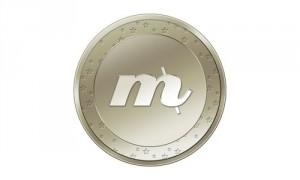 Cryptoff.net: MaxCoin запустят уже через несколько часов