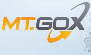 Cryptoff.net: Mt Gox не сможет возобновить вывод Bitcoin до исправления багов