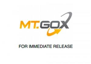 Cryptoff.net: Mt Gox обещает открыть вывод в кратчайшие сроки