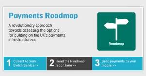 Cryptoff.net: Payments Council UK видит в Биткоине перспективы