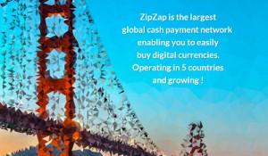 Cryptoff.net: 28 тысяч магазинов Великобритании помогут купить BTC