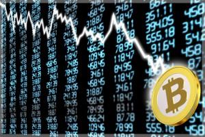 bitcoin_chart