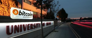 nicosia_university_bitcoin