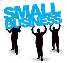 Биткойн, как акселератор развития малого и среднего бизнеса.