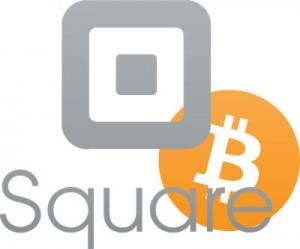 squarebitcoin