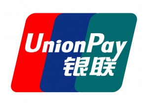 unionpay_bitcoin
