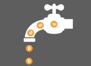 4 способа заработка криптовалюты.