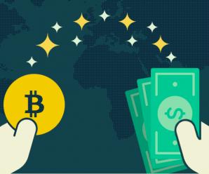 Какие биржи использовать для торговли криптовалютами?