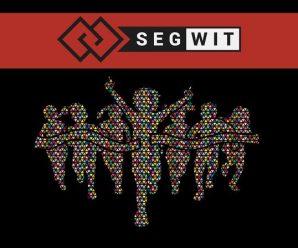 В сети Bitcoin был активирован протокол SegWit.