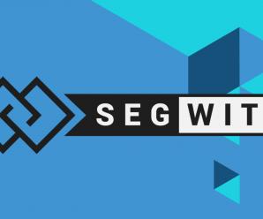 BitcoinCore 0.15.0 и оптимизация SegWit.
