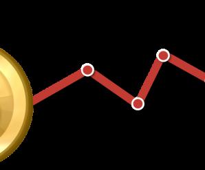 Рост рыночной капитализации Биткойна