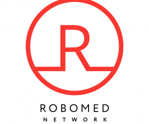 Robomed Network — эволюция в сфере медицины.