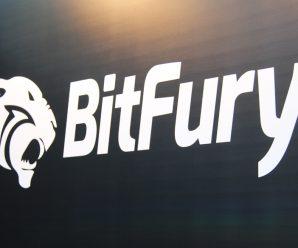 BirFury выходит на рынок Южной Кореи