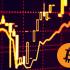 Рост биткойна вновь оставил позади все акции и мировые валюты