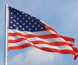 Правительство США официально признало биткоин