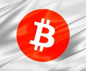 Криптофонд Японии инвестирует в биткойн 300 миллионов йен