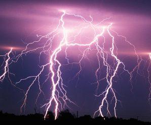 Ввод Lightning в сети биткойн