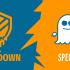 Чем грозит уязвимость Meltdown и Spectre для хранителей криптовалют