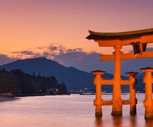 В Японии предотвратили работу ещё двух криптовалютных бирж